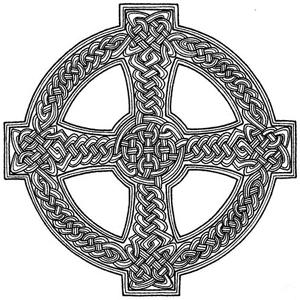http://laval.blog.bg/photos/98387/original/celtic3.jpg